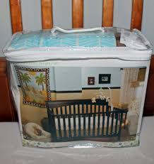 Lion King Crib Bedding by A Nursery That U0027s A Jungle Of Fun Magicbabymoments