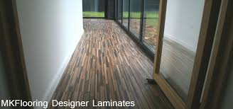 designers choice laminate flooring carpet vidalondon