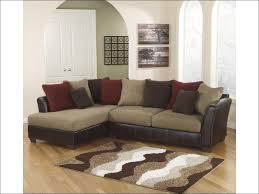 furniture marvelous best place to finance furniture with bad