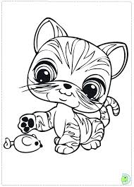 littlest pet shop coloring pages of dogs dachshund coloring pages littlest pet shop coloring pages dog