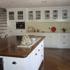 Kitchen Cabinets Riverside Ca Kitchen Cabinets Remodeling U0026 Refacing By Cabinet Wholesalers
