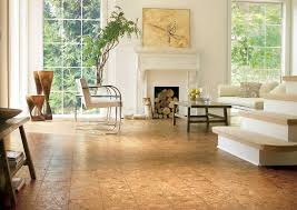 Decorating Materials Online 7 Top Sustainable Interior Designer Tips Decorilla