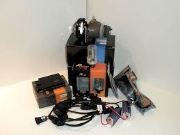 2016 volvo 880 2004 2016 volvo vnl vt vnx bi xenon hid headlamp kit v2 5 u2013 deep