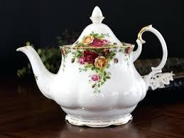 country roses tea set royal albert country roses tea set for sale dinnerware