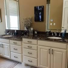 Bathroom Remodeling Plano Tx by Kingdom Flooring U0026 Remodeling Flooring 2432 Preston Rd Plano