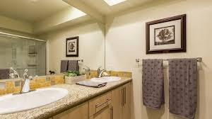 Cabinet Makers North Shore Kenmore Townhomes And Apartments Northshore Townhomes