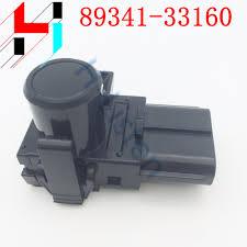 lexus rx450h uae online buy wholesale lexus parking sensor from china lexus parking