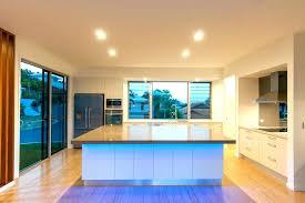 eclairage plan de travail cuisine castorama eclairage plan de travail cuisine et spots led cuisine cuisine led