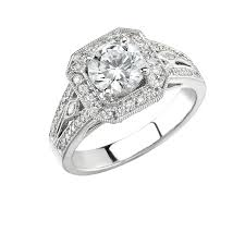 san diego engagement rings san diego engagement rings david levi sons jewelers browse