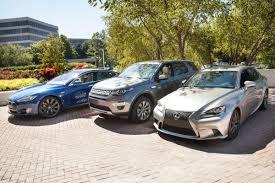 lexus westminster career clutch buckhead startup offers alternative to car ownership