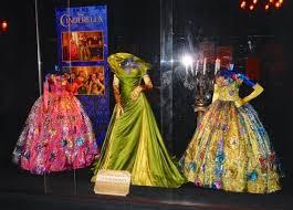 Cinderella Ugly Stepsisters Halloween Costumes Sophie Mcshera Cinderella Stepsister Drisella Dress Costumes