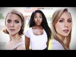 makeup classes in ri premier online makeup school the robert jones beauty academy