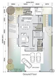 House Plan Layout Cozy Inspiration 13 Country House Plans With 5 Bedrooms Bedroom