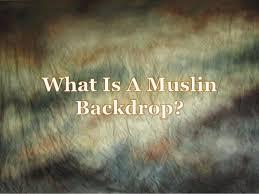 muslin backdrop introduction to muslin backdrop backdrop source uk