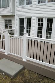 Banister Designs Patio Deck Rail Ideas Porch Railing Ideas Handrail Ideas