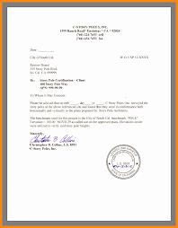 9 sample of certification letter nurse resumed sample of certification letter certification example 1 png