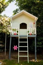 outdoor playhouse kit foter