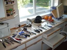 kitchen cabinet cleaning tips 6 moving kitchen cleaning tips u0026 organizing ideas crisis cleaners