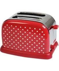 Walmart 4 Slice Toaster Bella Linea 4 Slice Toaster Walmart Exclusive Kitchen