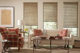 livingroom window treatments living room window treatments lafayette interior fashions
