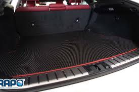 lexus auto parts malaysia lexus rx 350 2015 present trapo malaysia