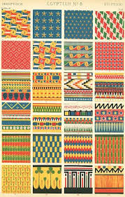 102 best deco images on cross stitch
