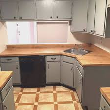 staten island kitchens kitchen view kitchen cabinets staten island wonderful decoration
