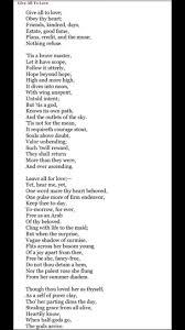 más de 25 ideas increíbles sobre richard valentine en pinterest