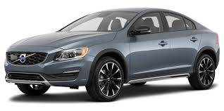 volvo sa head office amazon com 2017 volvo s60 cross country reviews images and