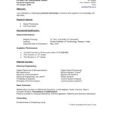 simple resume format for students pdf to jpg medical resume format stunning sle gallery simple