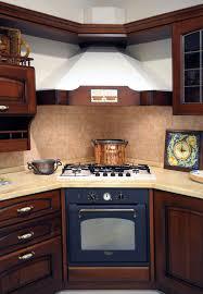 Cucine Angolari Usate by Best Cucina Componibile Ad Angolo Pictures Ideas U0026 Design 2017