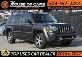 black and turquoise jeep jeep buy or sell new used and salvaged cars trucks in calgary