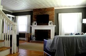 tv wall unit ideas living room modern divider cabinet living room tv wall units
