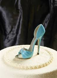 high cake topper cakery s high heel shoe cake topper