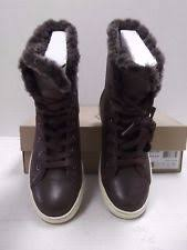 womens ugg boots size 10 womens ugg boots luxe quilt size 10 black style 1013908 ebay