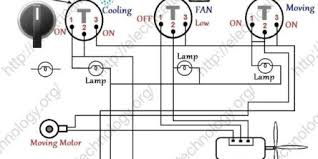 hvac training schematic diagrams youtube within how to read a