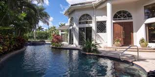 hidden cove homes for sale the polo club boca raton real estate