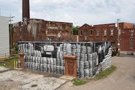 murals u2013 phillip adams