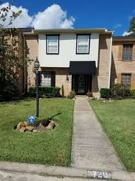 Patio Home Vs Townhome Beaumont Tx Condos U0026 Townhomes For Sale Realtor Com