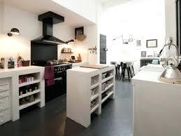 enduit carrelage cuisine enduit carrelage salle de bain affordable le bton cir sur les