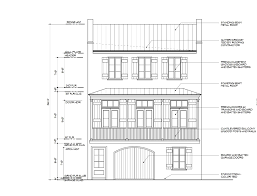 Charleston Floor Plan by 16 Catfiddle St For Sale Charleston Sc Trulia