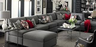 Grey Sofa Set by Lovely Charcoal Grey Sofa 55 About Remodel Sofas And Couches Set