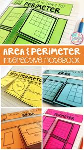 best 25 perimeter of shapes ideas on pinterest calculate