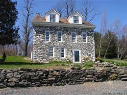 46 whitelands road stone ridge ny 12484 sold listing