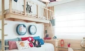 chambre a theme lille décoration deco chambre theme pirate 16 lille deco chambre