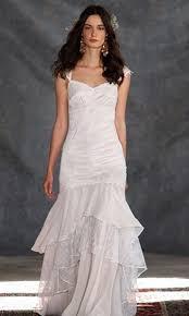 sle sale wedding dresses pettibone romantique seraphina 475 size 12 new un