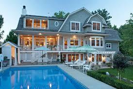 Home Backyard Ideas 80 Home Design Ideas And Photos Home Bunch