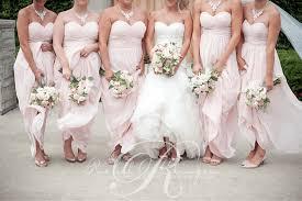 and bridesmaids wedding bouquets toronto wedding decor