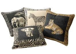 Safari Bathroom Ideas 78 Best Safari Theme Images On Pinterest Animal Prints Safari