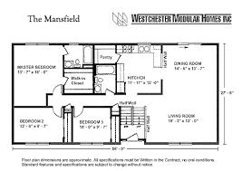 1500 square floor plans 1500 sq ft ranch homes home deco plans